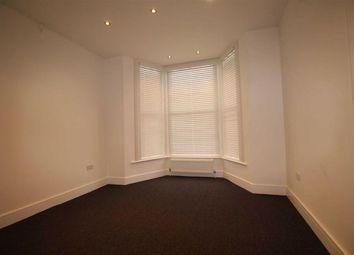 Thumbnail 1 bed flat to rent in Elgin Road, London, London