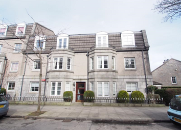 Thumbnail 2 bed flat to rent in Albury View, Aberdeen AB11,