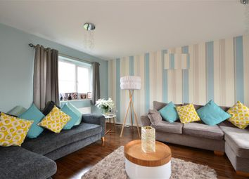 Thumbnail 3 bed semi-detached house for sale in Ryefield Road, Bognor Regis, West Sussex