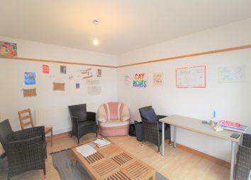 3 bed maisonette to rent in Ethnard Road, London SE15