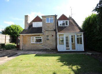 Thumbnail Detached house to rent in Gretton Road, Gotherington, Cheltenham