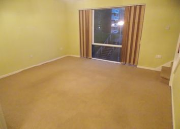 1 bed maisonette to rent in Turnpike Link, Croydon CR0