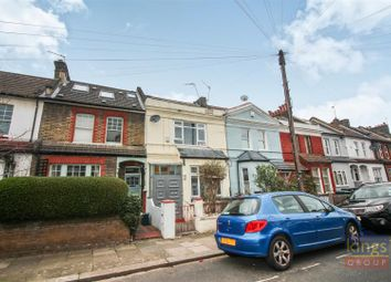 3 bed semi-detached house for sale in Avondale Road, London N15