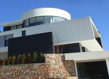 Thumbnail 5 bedroom villa for sale in Kotor, Krimovica - Exclusive Villa, 1.150m², With Swimming Pool, Kotor, Krimovica, Montenegro