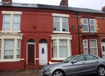 3 bed property to rent in Nixon Street, Walton, Liverpool L4