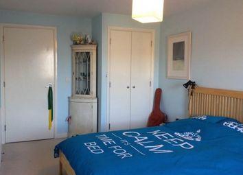Thumbnail 1 bed flat for sale in Cedar House, Melliss Avenue, Kew, London