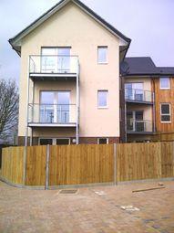 Thumbnail 1 bedroom flat to rent in Cranes Lane, Basildon