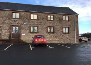 Thumbnail Office to let in Unit 4A, Redhills Business Park, Penrith