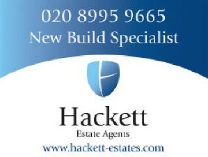 Thumbnail 1 bed flat for sale in Range Of New Homes In Battersea SW11, Battersea,