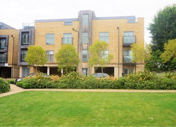 Thumbnail 2 bedroom flat for sale in Church Street, Maidstone