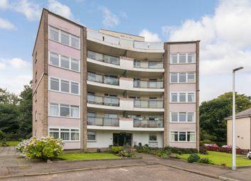 Thumbnail 3 bed flat for sale in 15 Woodland Court, 44 Barnton Park Avenue, Edinburgh