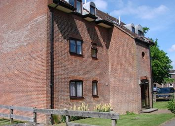 Thumbnail 1 bed terraced house to rent in Killicks, Cranleigh