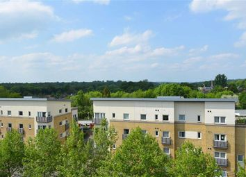 Thumbnail 2 bedroom flat for sale in Metropolitan Station Approach, Watford