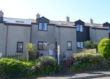 Thumbnail 3 bed terraced house for sale in Lelant Meadows, Lelant, St. Ives