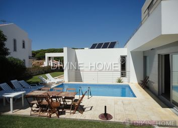 Thumbnail 5 bed villa for sale in 8950 Castro Marim, Portugal