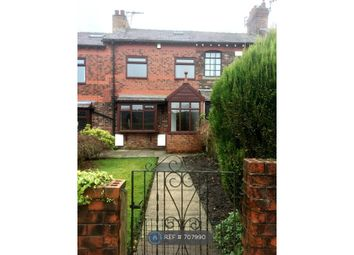 Thumbnail 3 bed detached house to rent in Overshores Road, Turton, Bolton