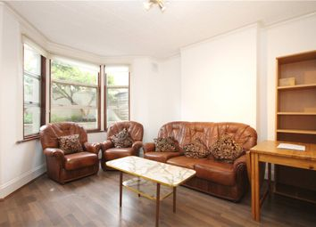 Thumbnail 1 bed flat to rent in Tabor Road, Hammersmith