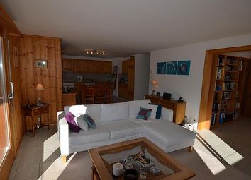Thumbnail 3 bed apartment for sale in Serenade, Verbier, Valais, Switzerland