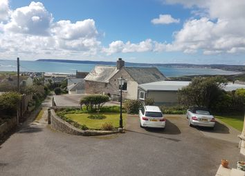 Thumbnail 2 bed cottage to rent in Feliskirk Lane, Marazion, Penzance