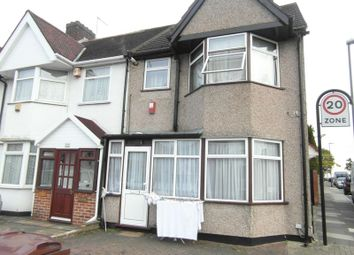 Thumbnail 2 bed property to rent in Camrose Avenue, Edgware