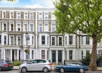 2 bed maisonette to rent in Philbeach Gardens, Earls Court, London SW59Dy SW5