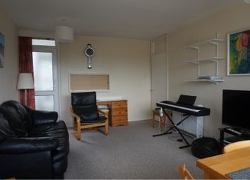 Thumbnail 2 bed flat to rent in Richmond Hill Road, Birmingham