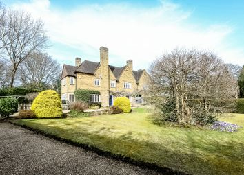 Thumbnail 4 bed semi-detached house to rent in Breech Lane, Walton On The Hill, Tadworth