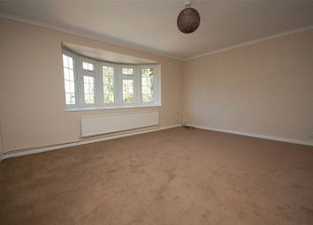 Thumbnail 3 bedroom end terrace house to rent in Highland Road, Bromley, Kent