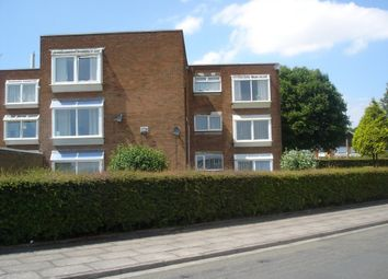 Thumbnail 2 bedroom flat to rent in Gateacre Park Drive, Woolton, Liverpool