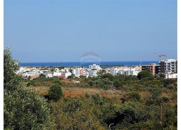 Thumbnail 2 bed detached house for sale in Canas Verdes, Pechão, Olhão, East Algarve, Portugal