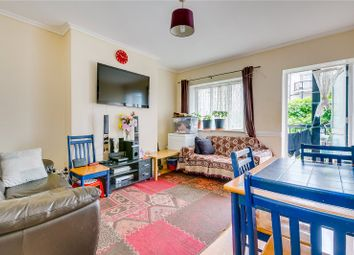 Thumbnail 2 bed flat for sale in Dean House, Tarling Street, London