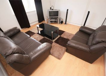 Thumbnail 3 bedroom maisonette for sale in Rees Gardens, Croydon