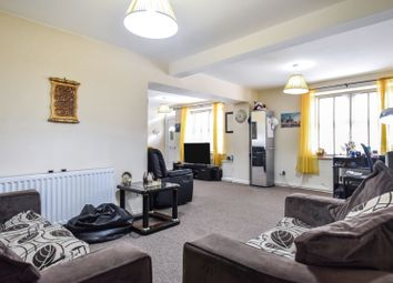 4 bed terraced house for sale in Main Street, Frizington CA26