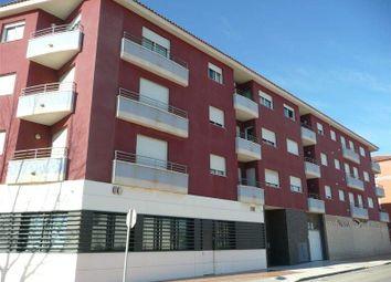 Thumbnail 3 bed apartment for sale in Pilar De La Horadada, Alicante, Spain