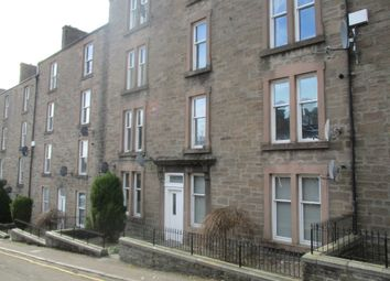 1 bed flat to rent in Union Place, West End, Dundee DD2