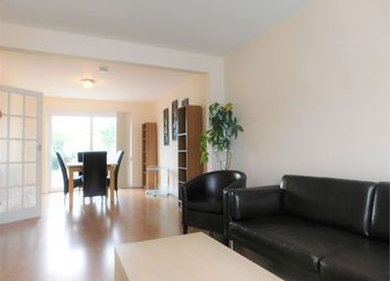 Thumbnail 3 bed semi-detached house to rent in Sherwood Avenue, Greenford, Greater London