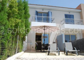 Thumbnail 2 bed property for sale in Universal, Kato Pafo, Cyprus