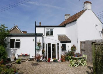 Thumbnail 2 bed detached house for sale in The Quarry, Cam