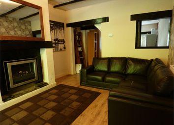2 bed cottage to rent in Rakes Bridge, Lower Darwen, Darwen, Lancashire BB3