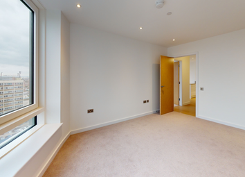 Thumbnail 2 bed flat to rent in Oculus House, Ilondon