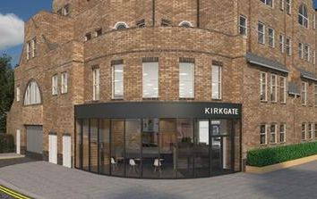 Thumbnail Office to let in The Kirkgate, 19-31 Church Street, Epsom