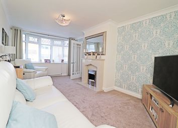 3 bed terraced house for sale in Throston Grange Lane, Hartlepool TS26