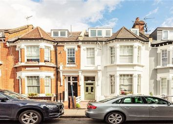 Thumbnail 2 bed flat to rent in Holmdale Road, London