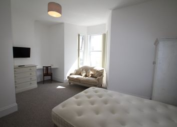 Room to rent in Grand Parade, Plymouth PL1