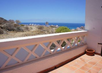 Thumbnail 1 bed apartment for sale in Royal Palm, Los Cristianos, Tenerife, Spain