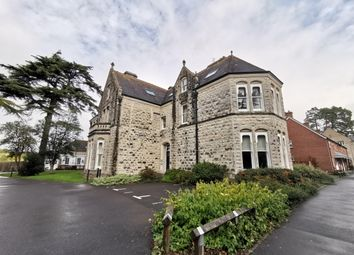 Thumbnail 2 bed flat to rent in Bartletts Elm, Langport