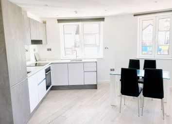 Thumbnail 2 bed flat to rent in Hamilton Road, Golders Green, London