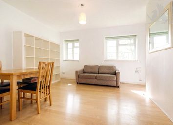 Thumbnail 2 bed flat to rent in Arden Estate, Pitfield Street, London