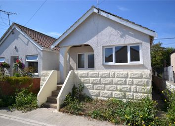 3 bed bungalow for sale in Austin Avenue, Jaywick, Clacton-On-Sea CO15