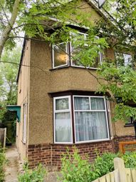 1 bed flat to rent in Sussex Road, North Harrow, Harrow HA1